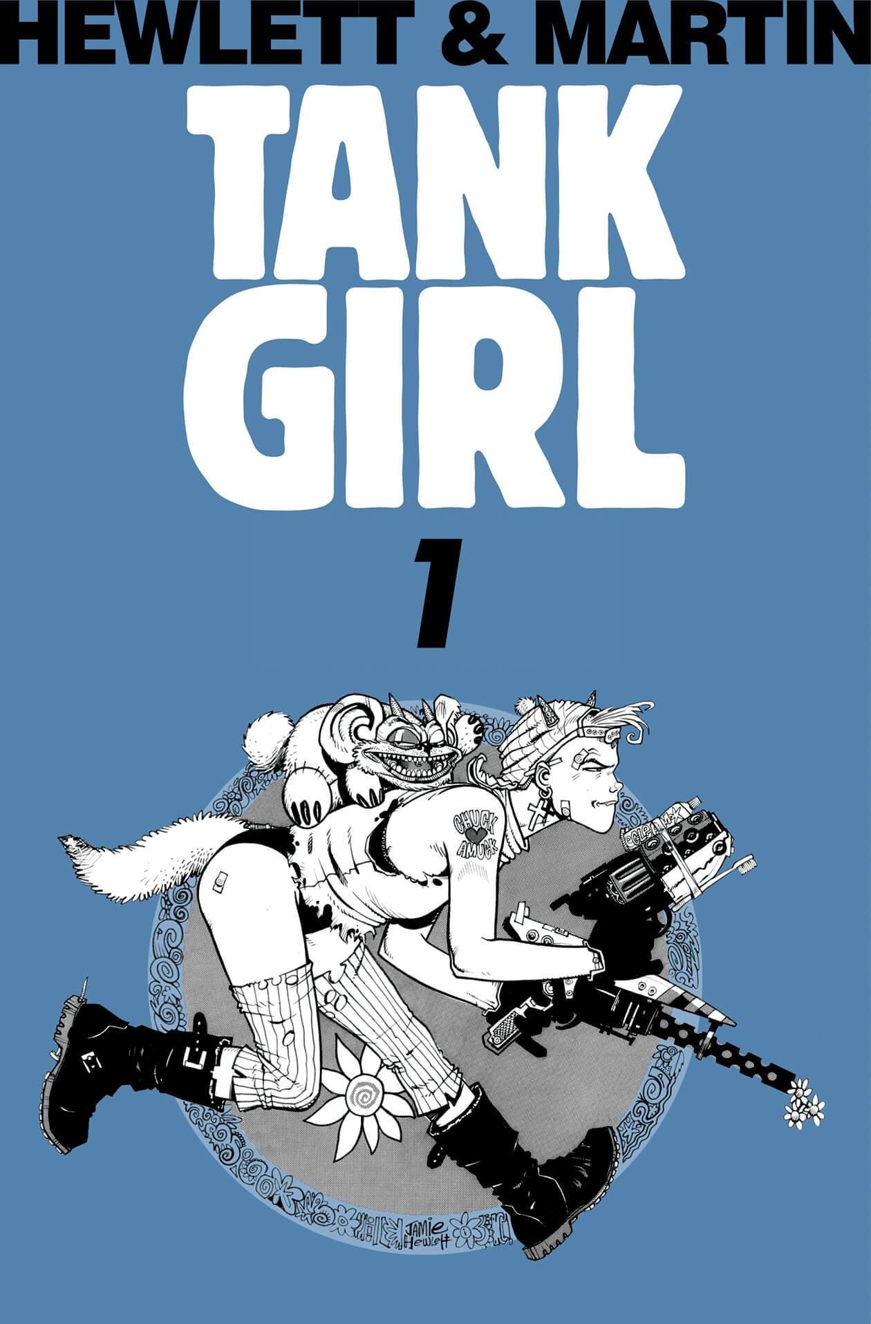 Tank-Girl-polska-okladka-1.jpg