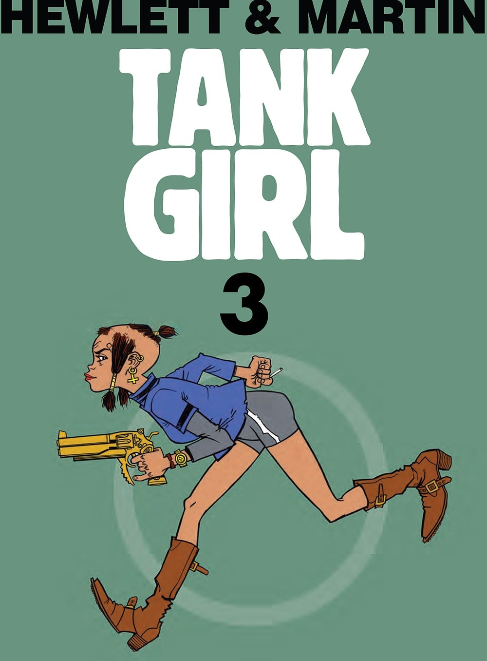 Tank-Girl-tom-3-min(1).jpg