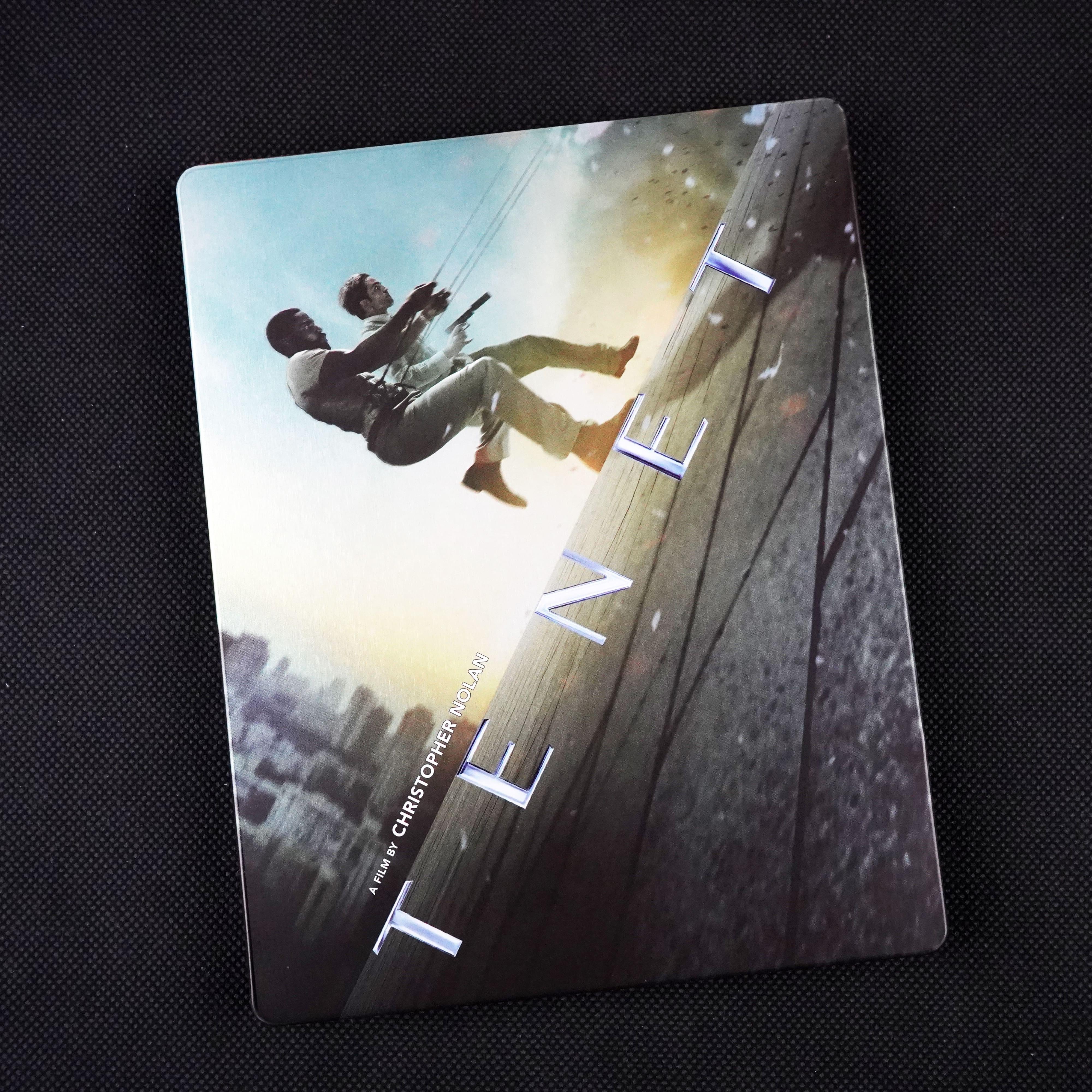 tenet-4k-uhd-steelbook (2)-min.jpg