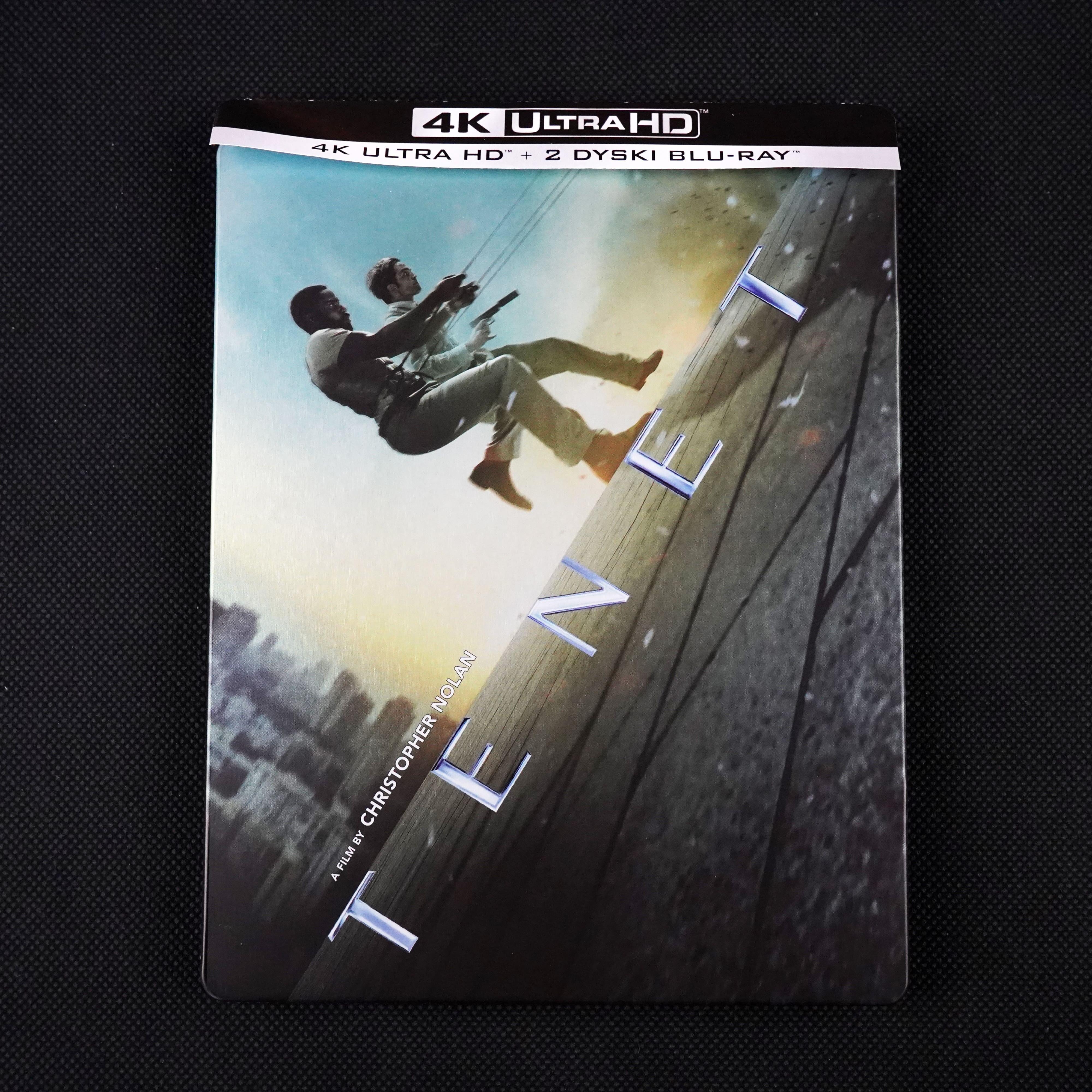 tenet-4k-uhd-steelbook (4)-min.jpg