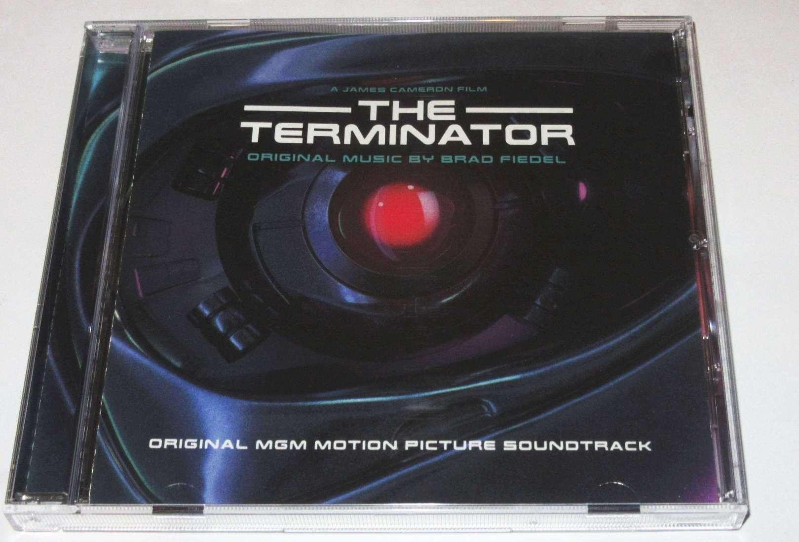 terminator 1.JPG