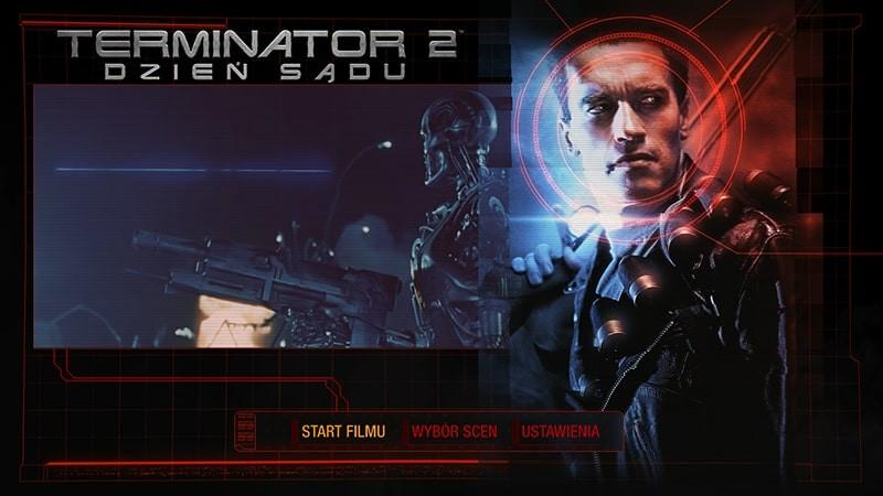 terminator-2-bd-menu-min.jpg