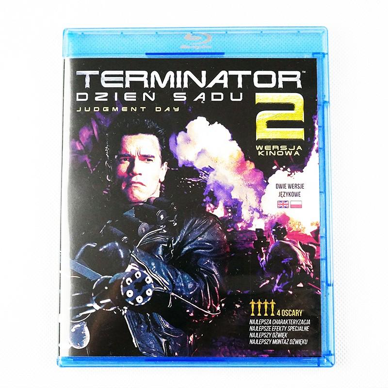 terminator 2 blu-ray-miniaturka.jpg