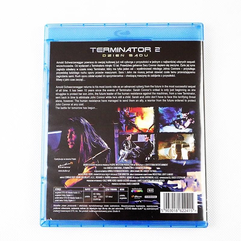 terminator 2 blu-ray tyl okladki-miniatura-min.jpg