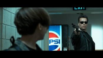 """""""Terminator 2: Dzień sądu"""" – recenzja wydania Blu-ray. I'm back!"""
