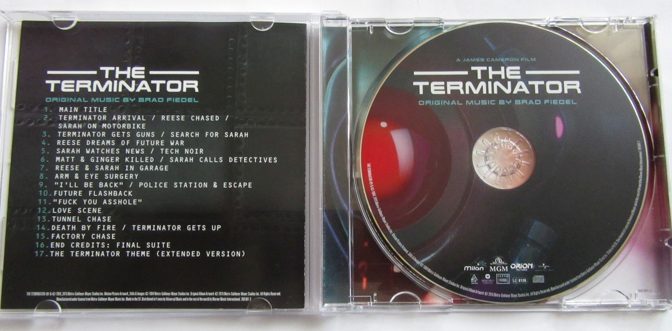 terminator 3.JPG