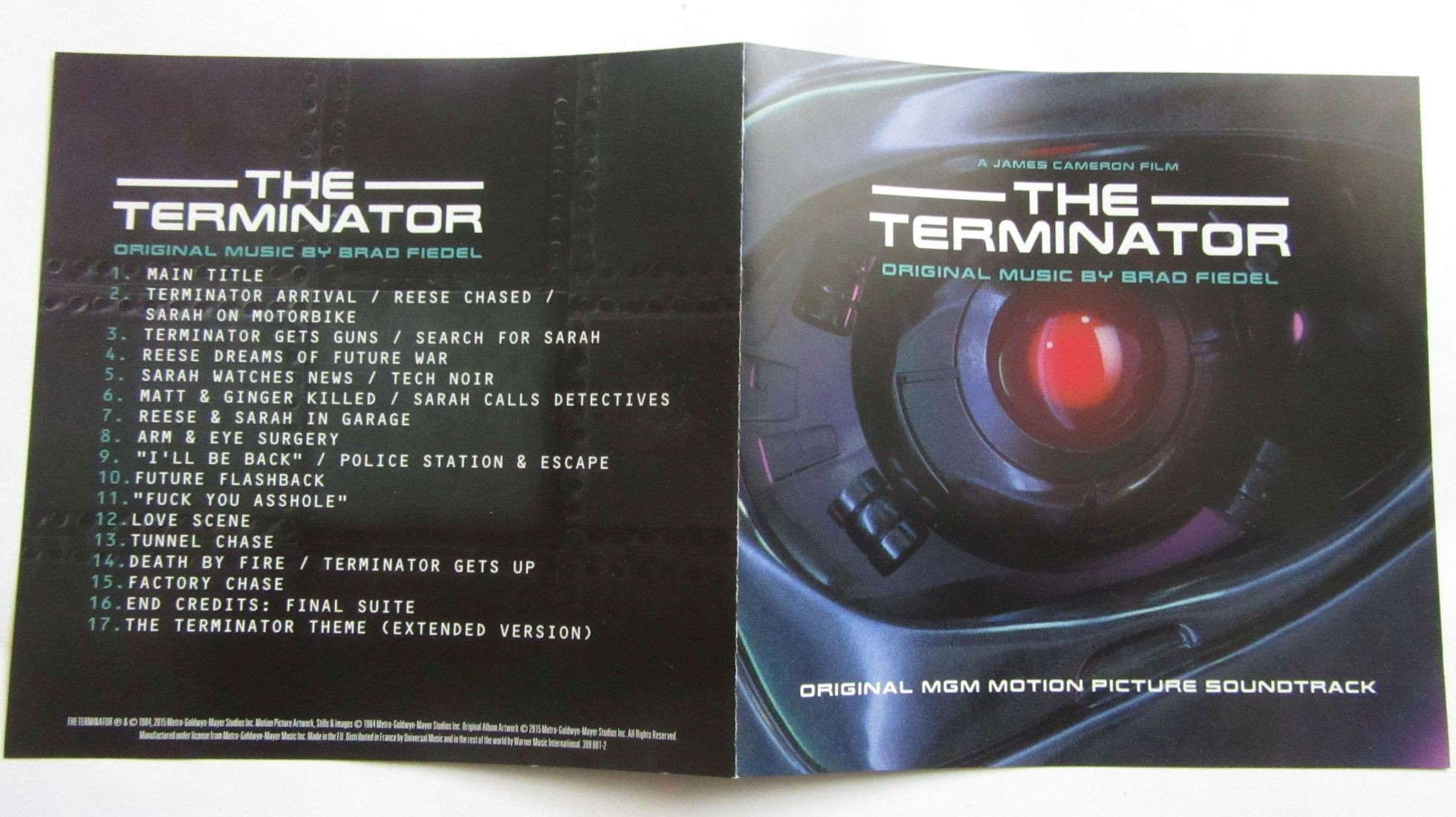 terminator 6.JPG