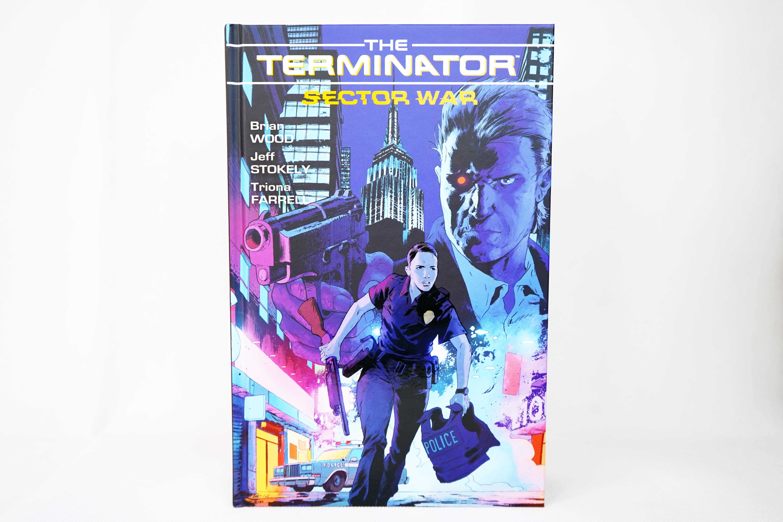 terminator-sector-war (15)-min.JPG