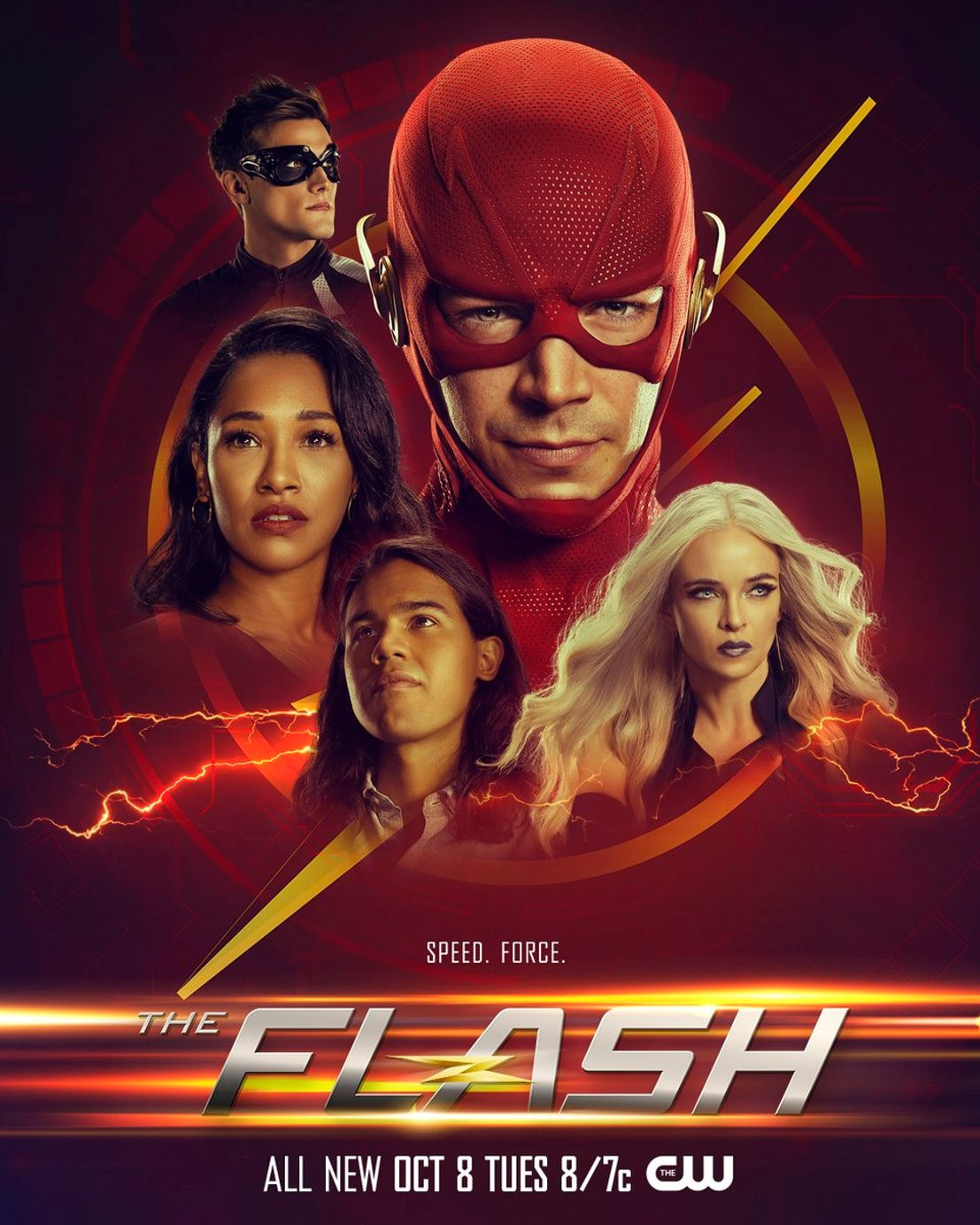 the-flash-s6-poster.jpg