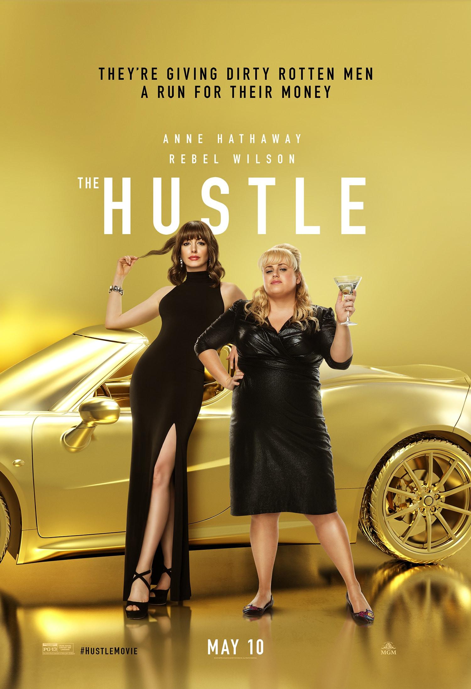 the-hustle-Hustle1_rgb-min.jpg