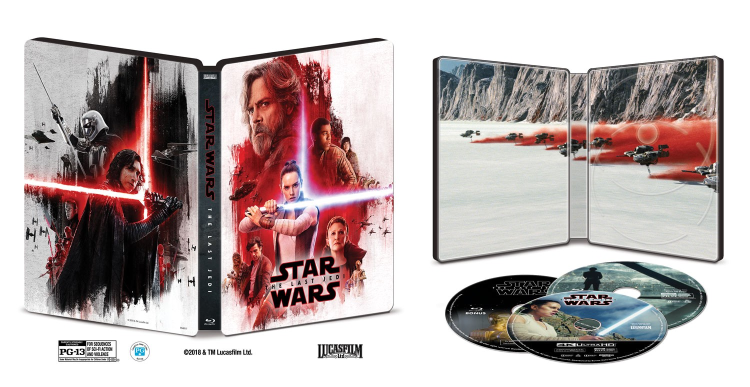 The-Last-Jedi-SteelBook-Best-Buy-4K-Inside.jpg