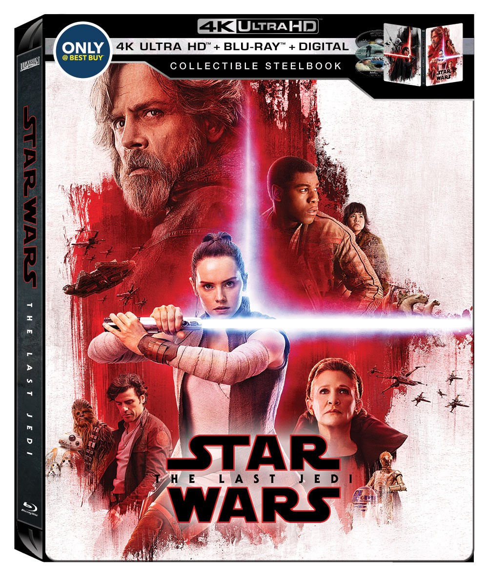 The-Last-Jedi-SteelBook-Best-Buy-4K.jpg