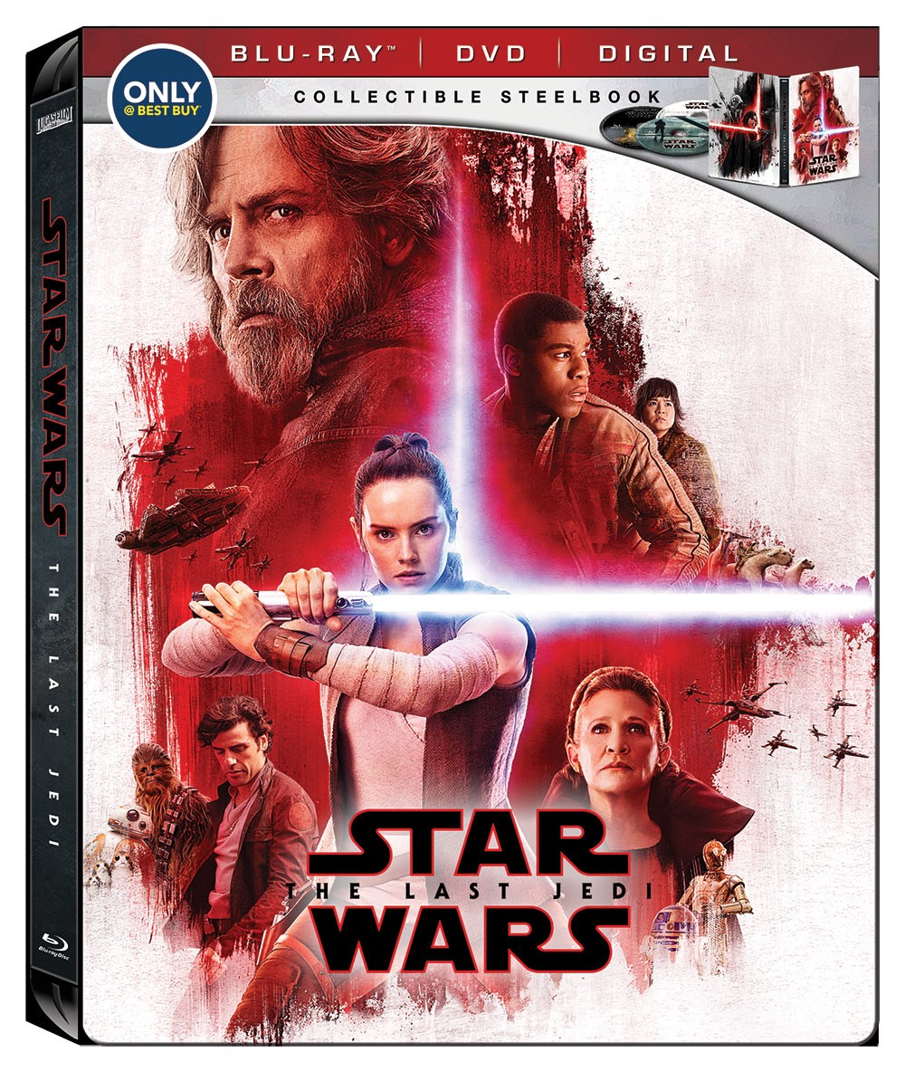 The-Last-Jedi-SteelBook-Best-Buy-Bluray.jpg