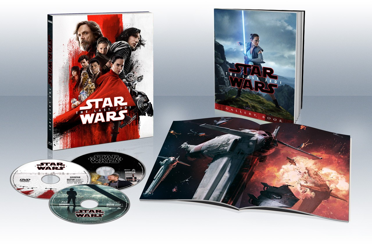 The-Last-Jedi-Target-Bluray-Inside.jpg