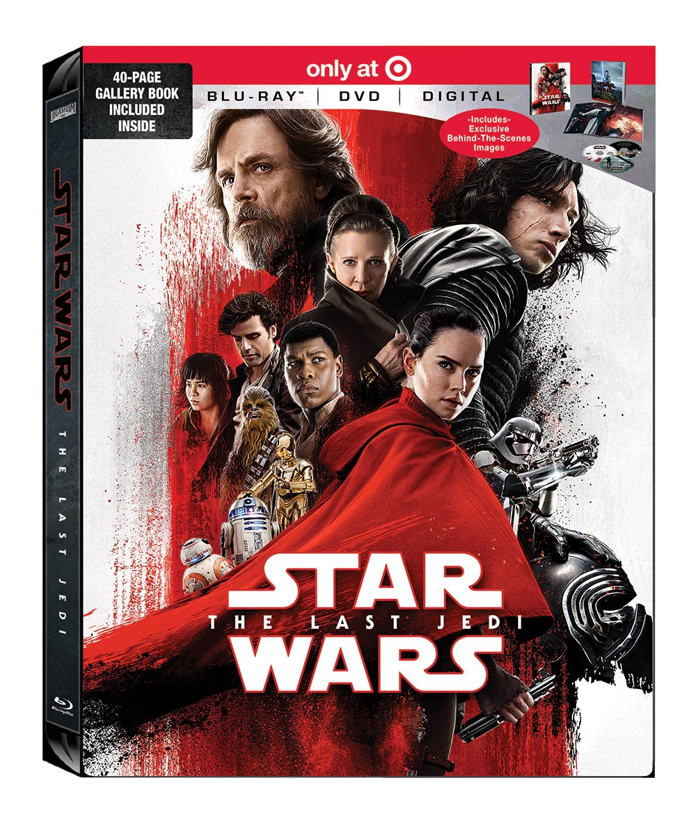 The-Last-Jedi-Target-Bluray.jpg
