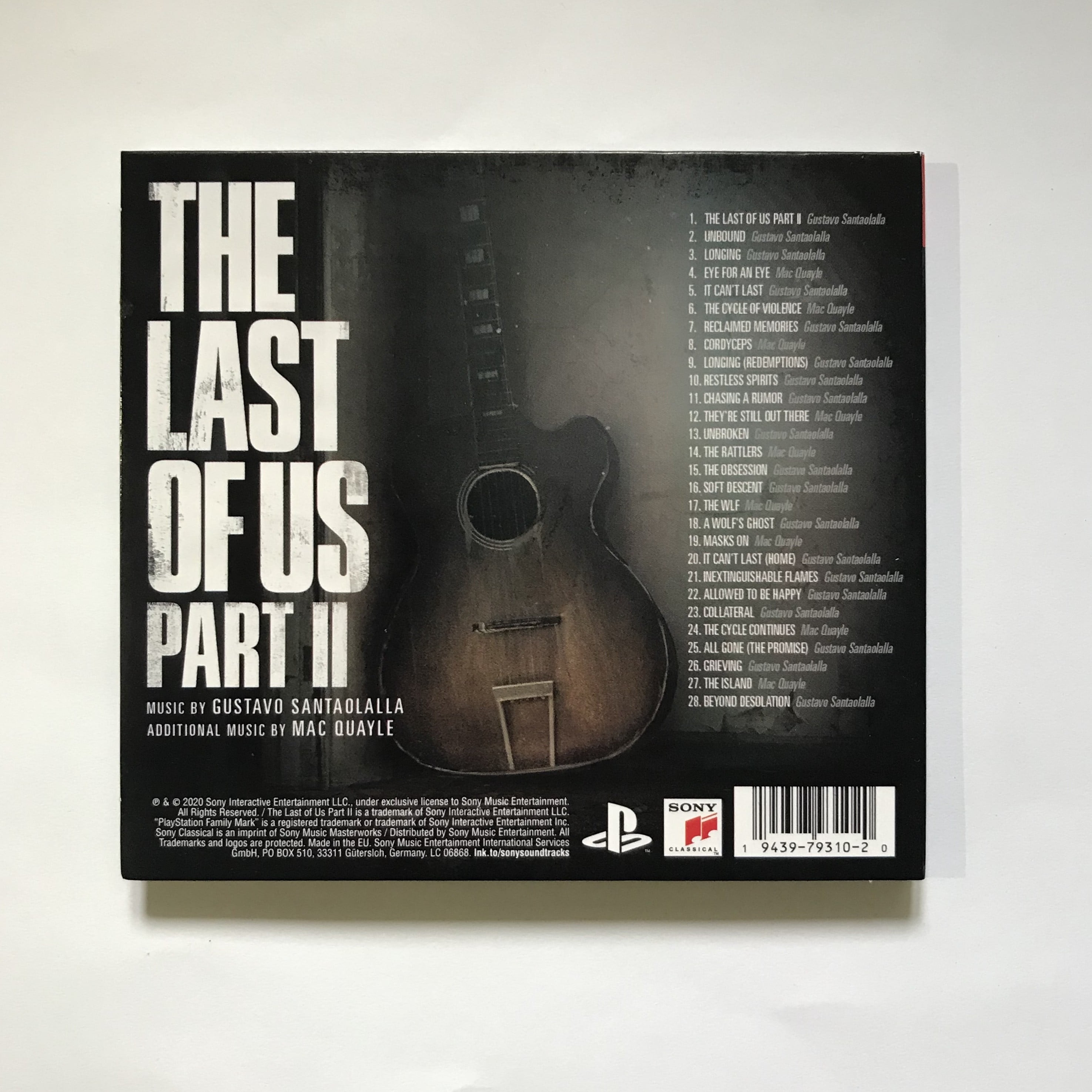 the last of us 2 soundtrack (6)-min.jpeg
