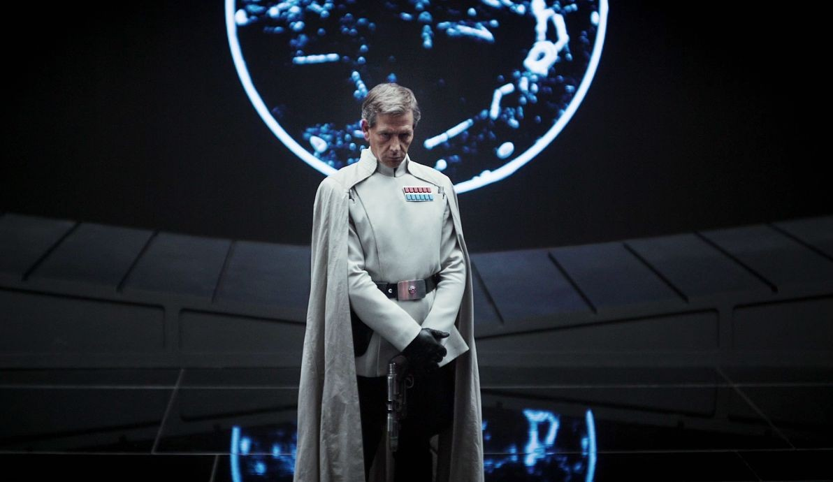 the-man-in-white-could-connect-rogue-one-to-the-star-wars-eu-is-he-grand-admiral-thrawn-928585.jpg