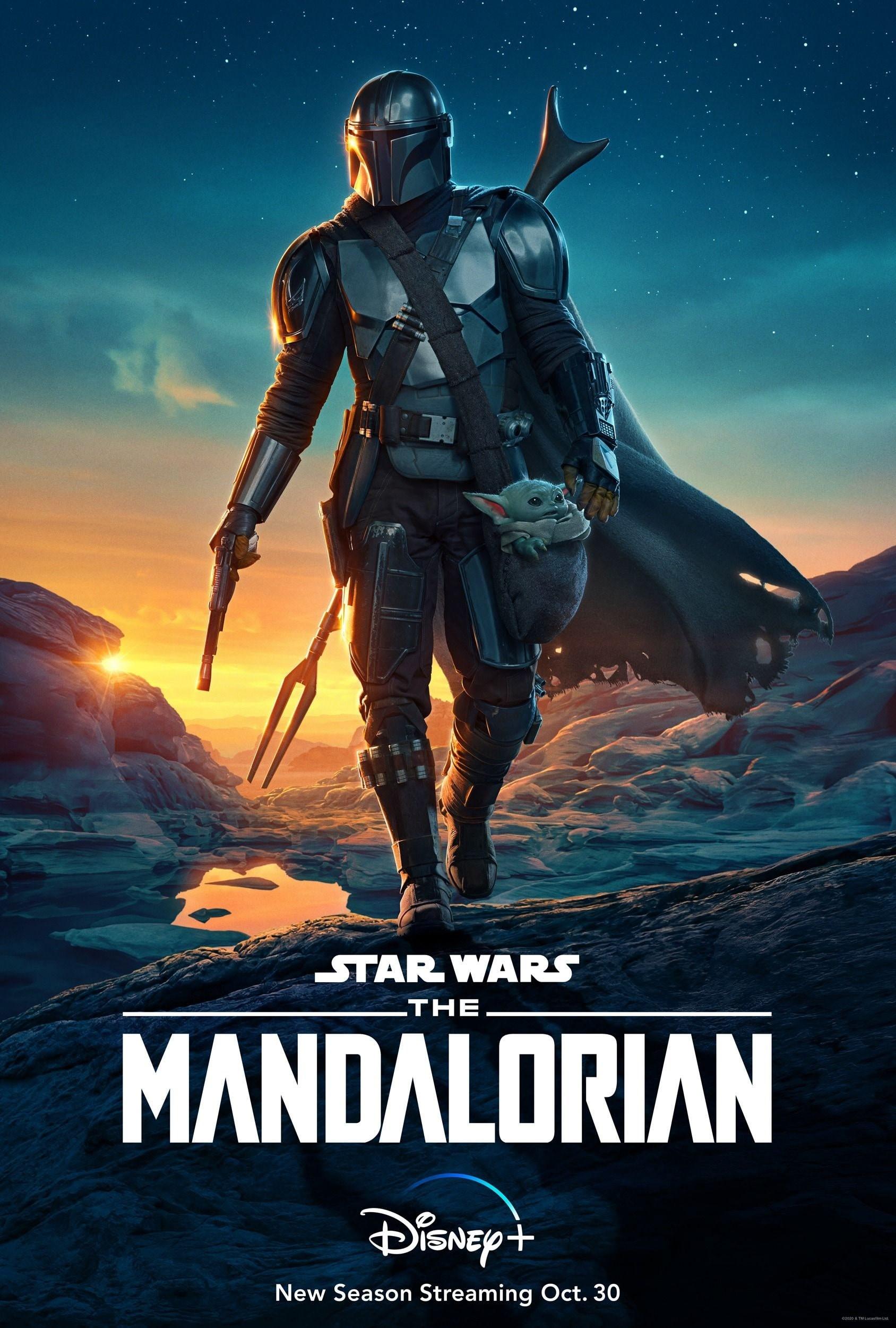 the Mandalorian-min.jpg