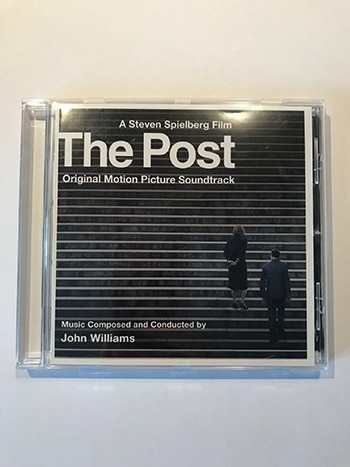 the_post_soundtrack (01).jpg