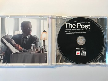 the_post_soundtrack (3).jpg