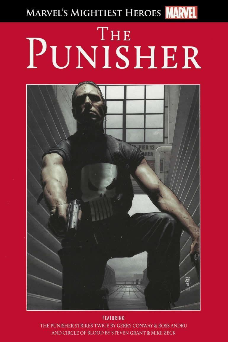 The-Punisher2.jpg