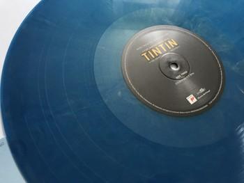tintin8.jpg