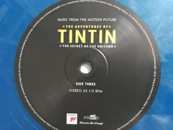 tintin9.jpg