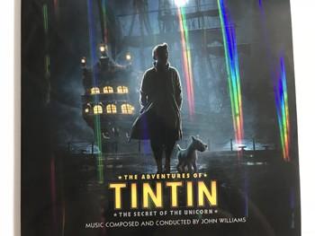 tintitn1.jpg