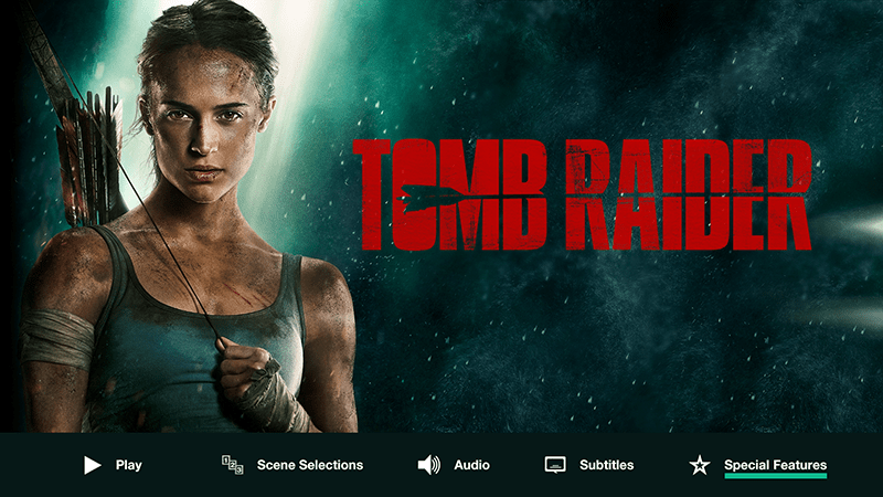 tomb-raider-menu-2d-min.png