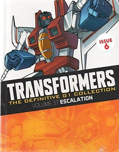 transformers-the-definitive-g1-collection-volume-37-escalation-issue-6--10757-p.jpg