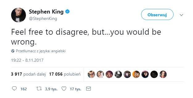 Twitter King2.JPG