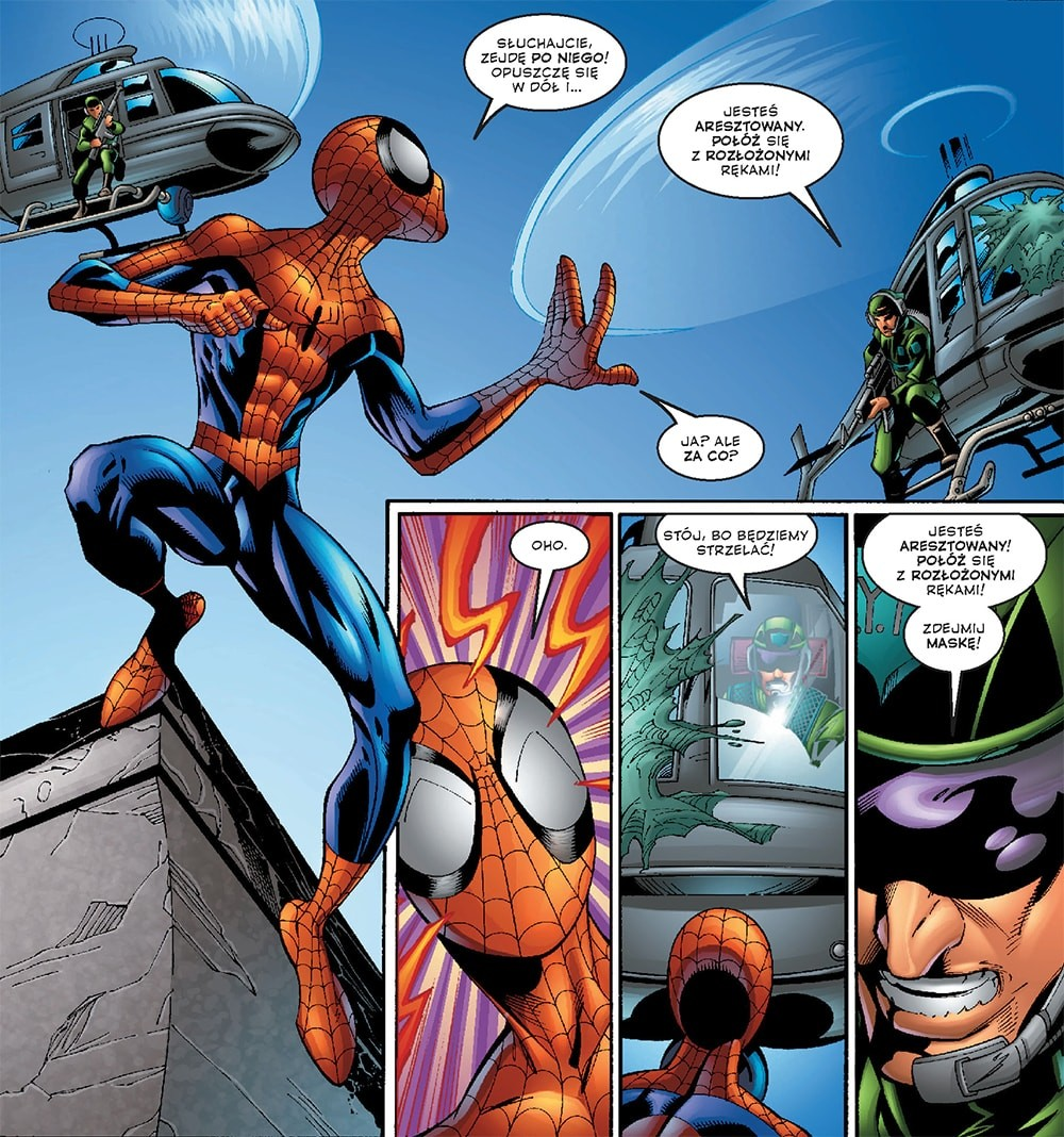 ultimate_spider_man_t1_plansza_01-min.jpg