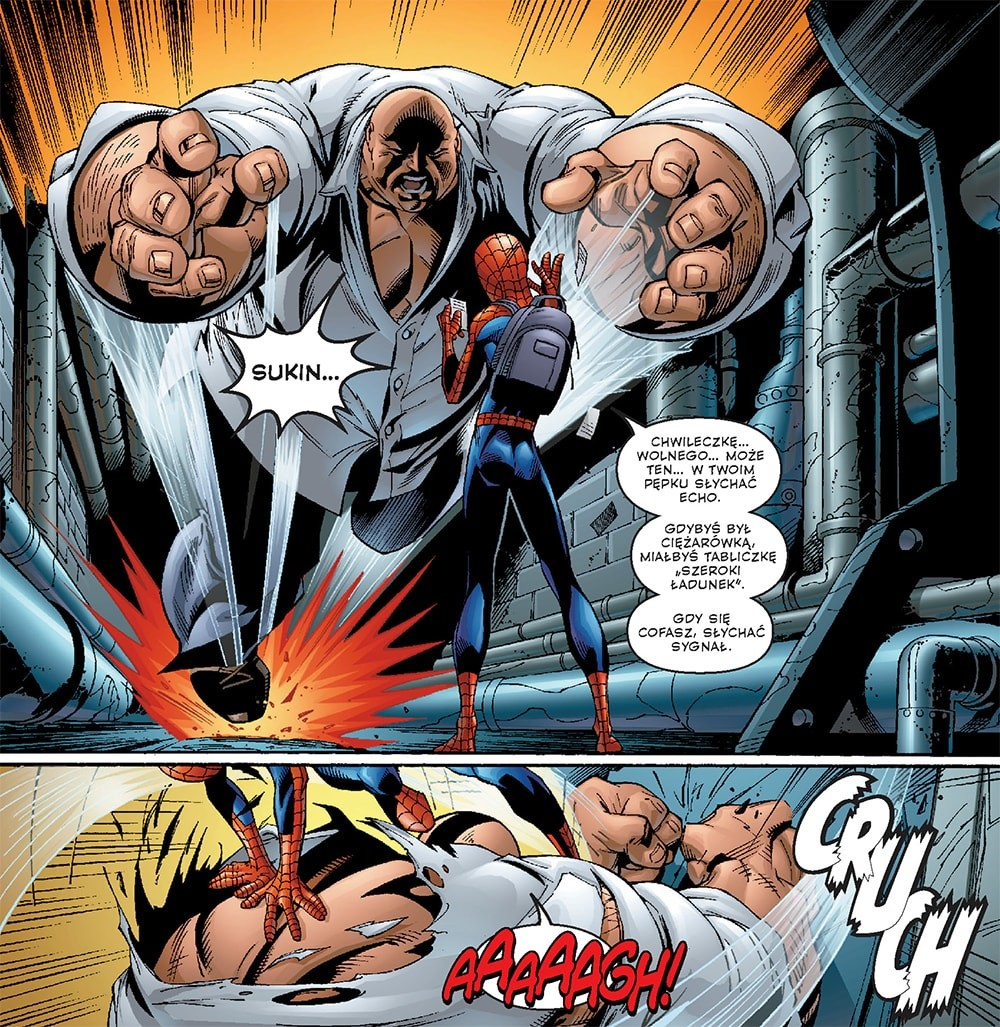ultimate_spider_man_t1_plansza_02-min.jpg