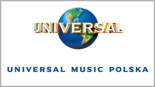 ump_logo.jpg