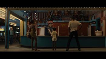 """""""To my"""" – recenzja filmu i wydania Blu-ray [opakowanie plastikowe]"""