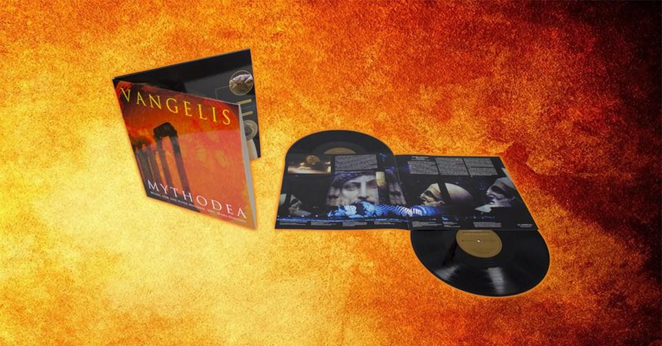 [Obrazek: vangelis-mythodea-calosc-wydania-2lp-od-...-vinyl.jpg]