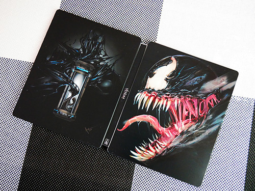 [Obrazek: venom-steel-fb-03-min-2e926.jpg]
