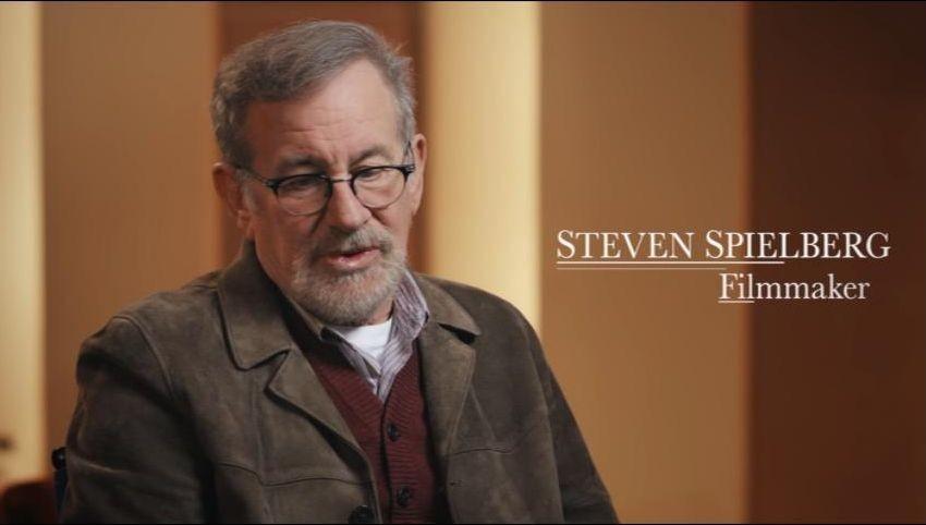 VI. JW SS DVD Spielberg.JPG