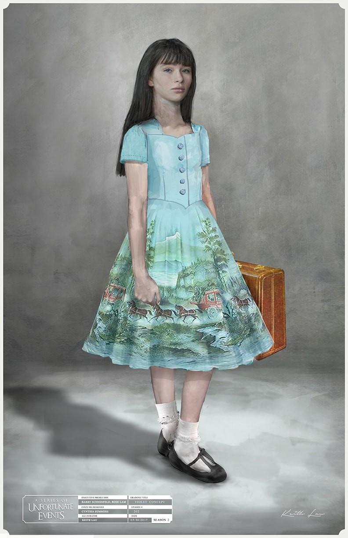 VioletArrival_Outfit_1a_72dpi-min.jpg