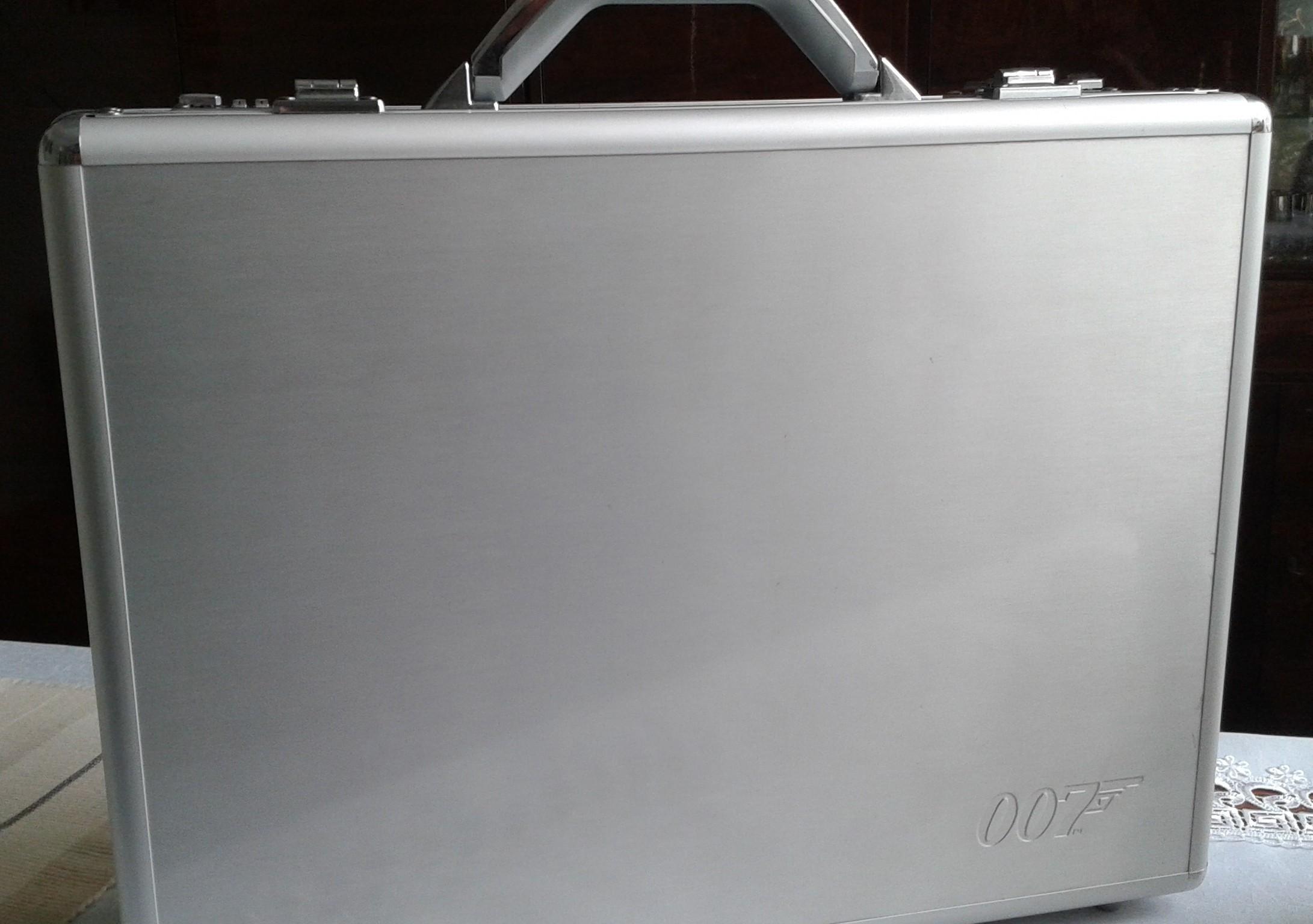 walizka 007.jpg