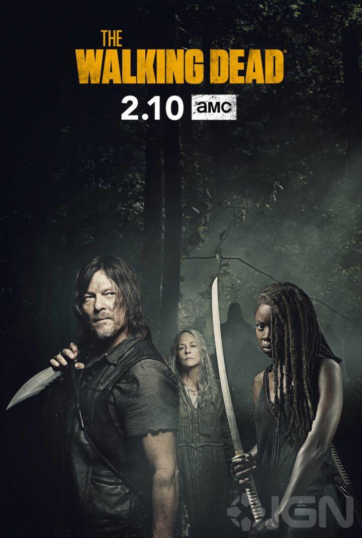 walking-dead-season-9-poster-720x1071.jpg