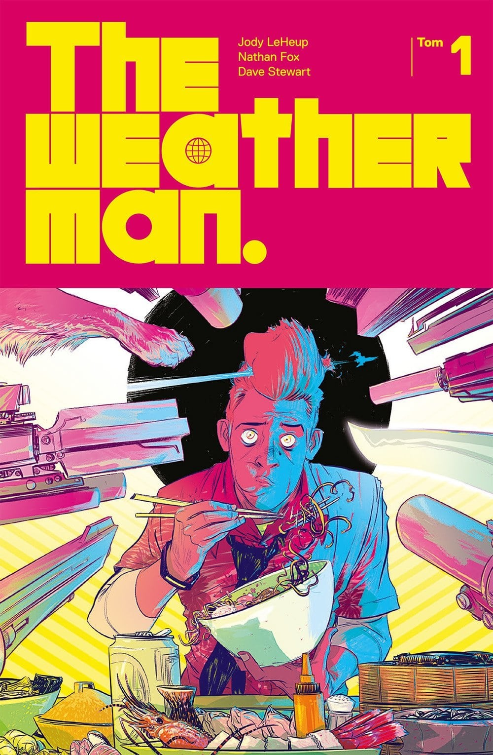 Weatherman tom 1 00-min.jpg