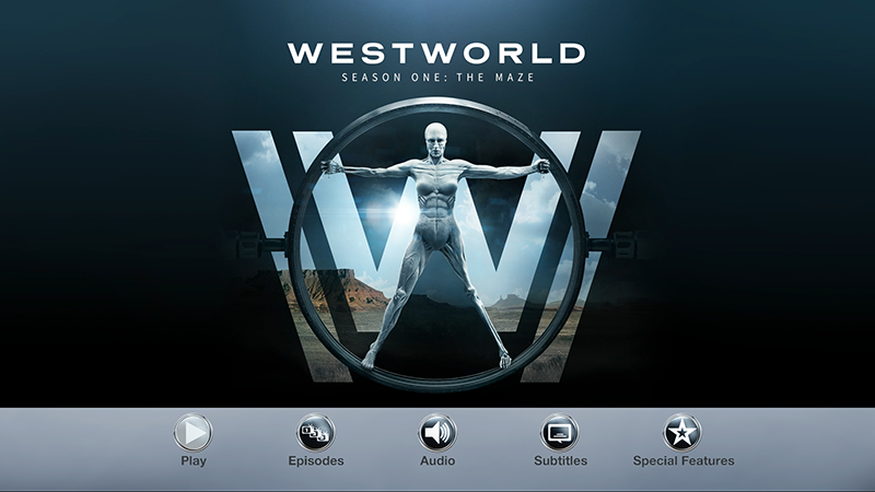 westworld_s1_menu.png