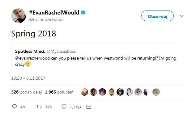 westworld_twitter.png