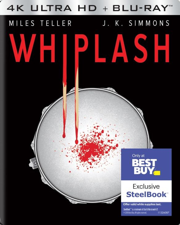 Whiplash-steelbook.jpg
