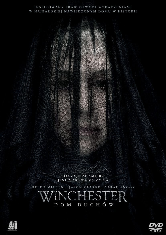 winchester-dom-duchow-b-iext52921007.jpg