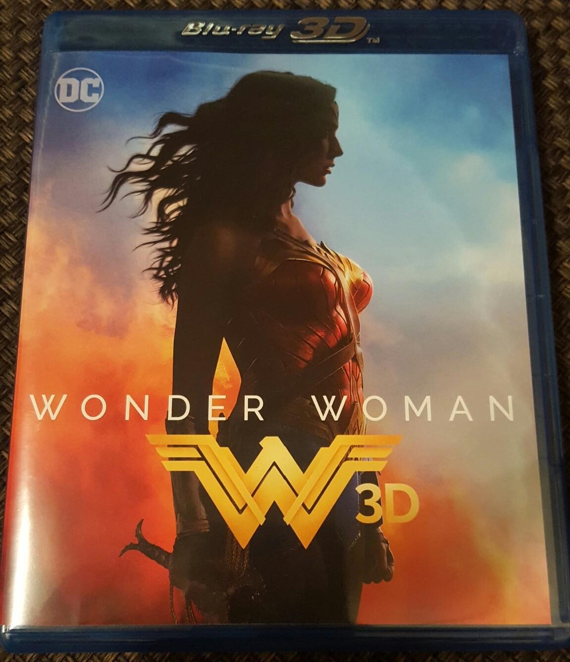 Wonder Woman Front.jpg