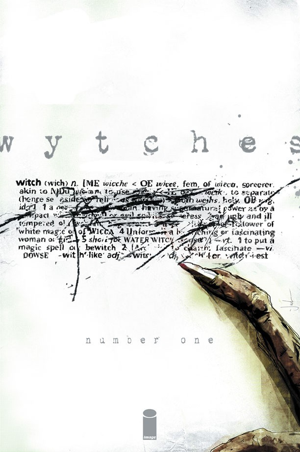 WYTCHES-COVER.jpg