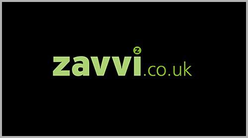 zavvi_logo.jpg