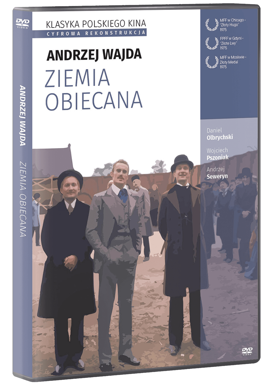 ZIEMIA-OBIECANA-min.png